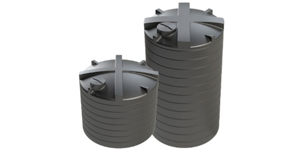 Agricultural Molasses Tanks
