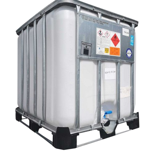 Water Tanks | IBC Containers | Plastic, Steel & GRP - Direct