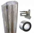 Tank Insulation Kits